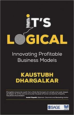 It's Logical: Innovating Profitable Business Models