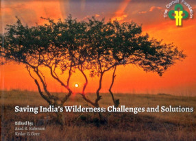 Saving India's Wilderness: Challenges and Solutions