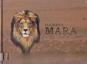 Majestic Mara