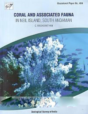 Corals and Associated Fauna: in Neil Island, South Andaman
