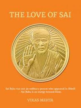 The love of Sai
