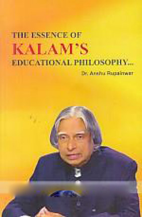 The Essence of Kalam's Educational Philosophy