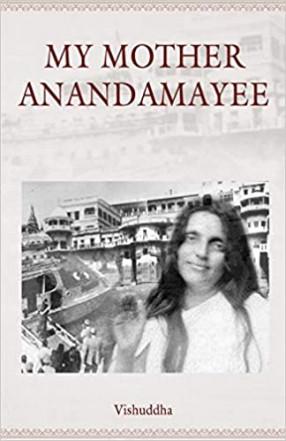 My Mother Anandamayee