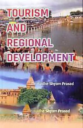Tourism and Regional Development