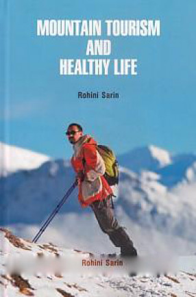 Mountain Tourism and Healthy Life