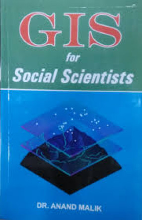 GIS for Social Scientists