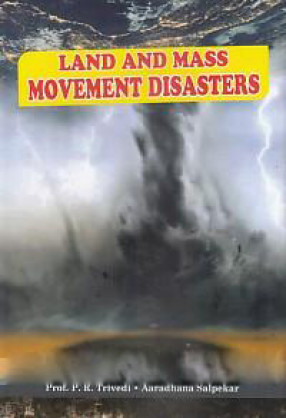 Land and Mass Movement Disasters