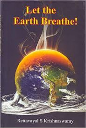 Let the Earth Breathe