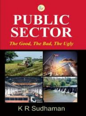 Public Sector: the Good, the Bad, the Ugly