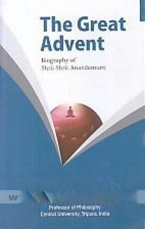 The Great Advent