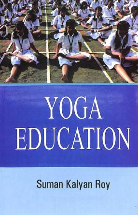 Yoga Education