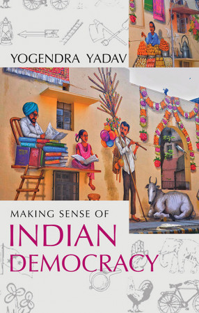 Making Sense of Indian Democracy