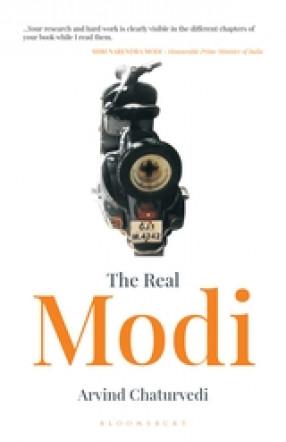 The Real Modi