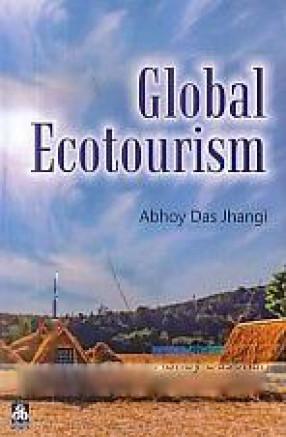 Global Ecotourism