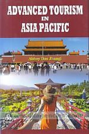 Advanced Tourism in Asia-Pacific