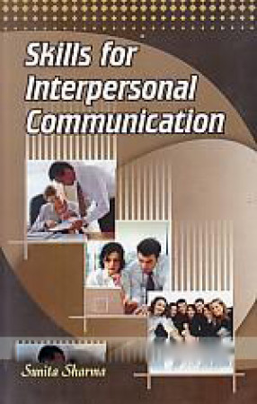 Skills for Interpersonal Communication