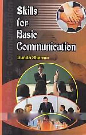 Skills for Basic Communication
