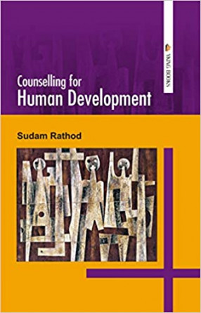 Counselling For Human Development