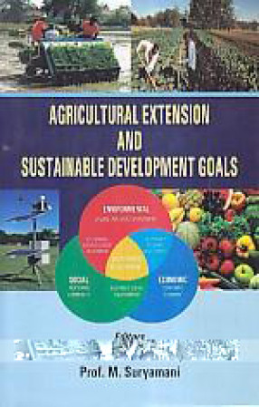 Agricultural Extension and Sustainable Development Goals
