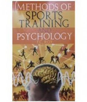 Methods of Sports Training and Psychology