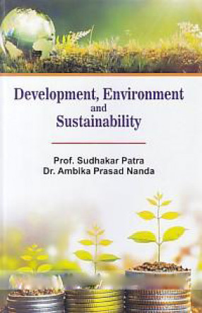 Development, Environment and Sustainability
