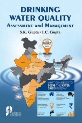 Drinking Water Quality: Assessment and Management