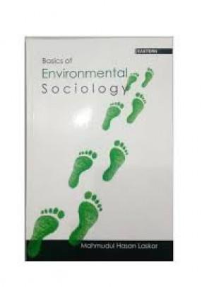 Basics of Environmental Sociology