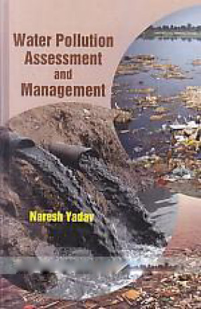 Water Pollution Assessment and Management