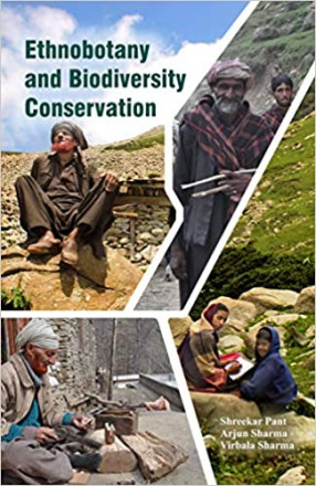 Ethnobotany and Biodiversity Conservation