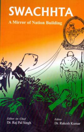 Swachhta: A Mirror of Nation Building