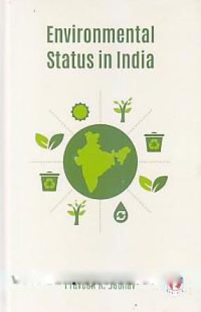 Environmental Status in India