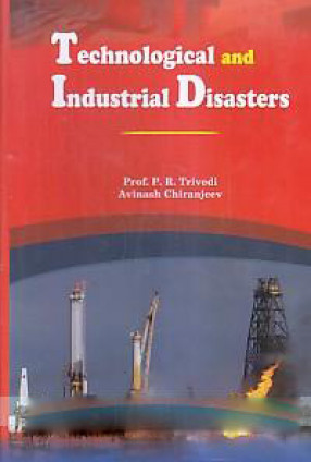 Technological and Industrial Disasters