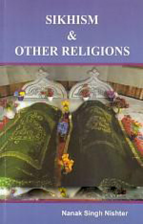 Sikhism & Other Religions