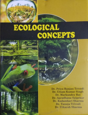 Ecological Concepts