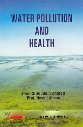 Water Pollution and Health