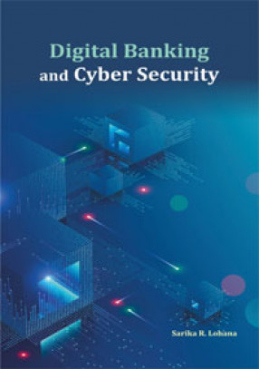 Digital Banking and Cyber Security
