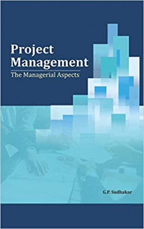 Project Management: the Managerial Aspects