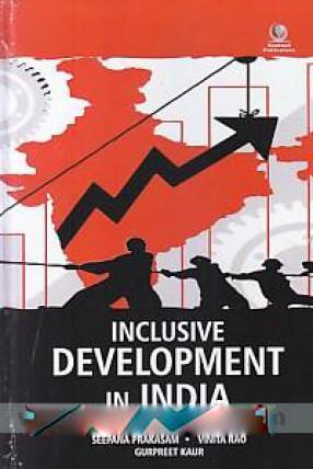 Inclusive Development in India