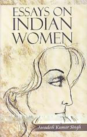 Essays on Indian Women