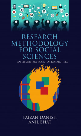 Research Methodology Social Sciences: An Elementary Book For Researchers