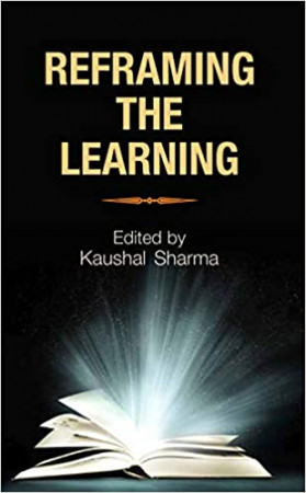 Reframing the Learning