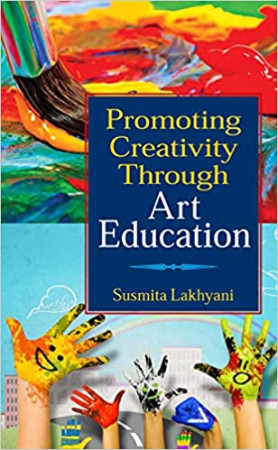 Promoting Creativity Through Art Education