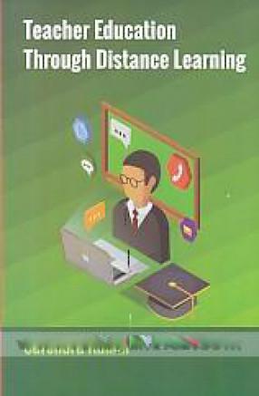 Teacher Education Through Distance Learning
