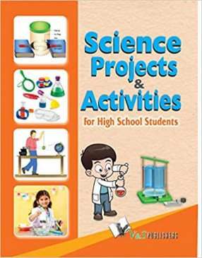 Science Projects & Activities For High School Students
