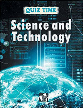 Quiz Time Science & Technology