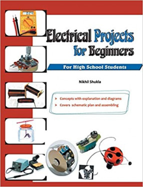 Electrical Projects for Beginners