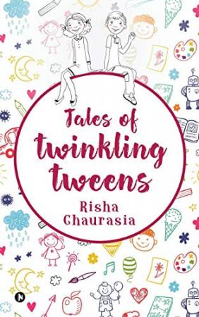 Tales of Twinkling Tweens