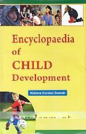 Encyclopaedia of Child Development