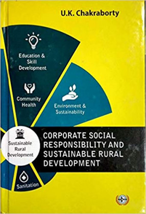 Corporate Social Responsibility and Sustainable Rural Development