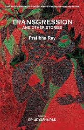 Transgression and Other Stories